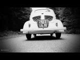Eco - Million Sounds Thousand Smiles (Alex Gorshkov Chill Remix) (Chillout &amp Video) HD