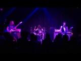 Mutoid Man - Irons In The Fire (Live in Atlanta, GA)