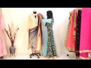 5 New ways to Restyle your Dupatta with an Outfit
