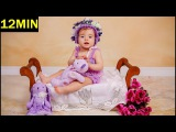 ? Baby Music to Dance |  Baby Songs to Make Them Laugh?