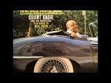 on my way (1962) FULL ALBUM count basie plays music of neal hefti