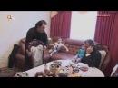Bernama Xweşkanî Beşa 28 Hamlêtê Qasim