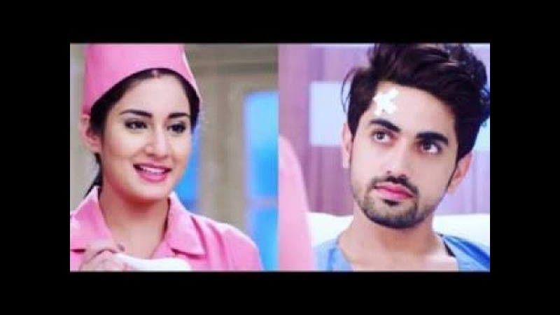 Mere Humsafar Full Video Song _ new love story song 2017