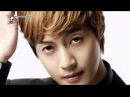 You're Our Man (FOREVER) ♥♥♥Kim Hyun Joong♥♥♥