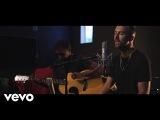 SonReal - My Friend (Acoustic) ft. Babyface