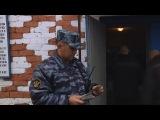 UTV. Более 30 человек с разных регионов России отбывает наказание в Башкирии