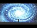 Лечебная Космическая Музыка с Частотой 7 Hz Глубокая Тета Медитация Скрытые Возм