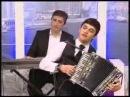 Mehemmed Memmedli-Qarmon(Garmon) Mugam ve reqs muellif Zakir Mirzeyev