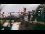 Возвращение домовенка Кузи (4 фильм), мультфильм от УНЯША. #ПрокатУняша #Уняша #Мультфильм #СоветскиеМультфильмы