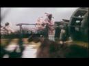 Возвращение домовенка Кузи 4 фильм, мультфильм от УНЯША. ПрокатУняша Уняша Мультфильм СоветскиеМультфильмы
