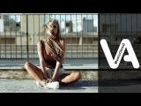 Serge Legran - Still Care (Extended Mix) VA Release