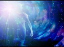 Дыхание ¦ Прана ¦ Энергия жизни ¦ Важность дыхания ¦