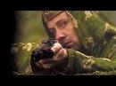 Военные Фильмы о КАПИТАНЕ ГОСБЕЗОПАСНОСТИ НКВД 1941-45 ! Военное Кино военныефильмы