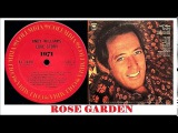 Andy Williams - Rose Garden 1971