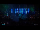 6 Muse   Take a Bow Live at Life is Beautiful Festival 2017