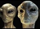 Директор NASA заявил о скором вторжении инопланетян Власти С Ш А давно контактируют с пришельцами