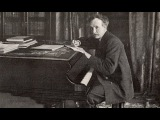 The Other Zarathustra  Strauss Conducts 42Restored