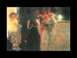 Trout Quintet Maria Yudina Beethoven Quartet Schubert D667 1960 LIVE