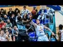 VTBUnitedLeague • Astana vs Tsmoki-Minsk Highlights March 4, 2018