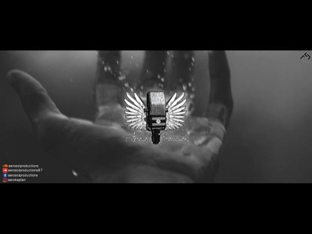 Emotional Turkish Oud Beat / Instrumental (Kaptan H. Davran)