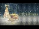 Al Jarreau ༺💕༻ Christmas