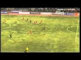 Karabakh Agdam (Azerbaijan) 3-2 Wisla Krakow (Poland), UEFA Europe League, Full Match