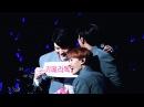 SUPER SHOW7 in SEOUL :: Magic (Eunhyuk focus)