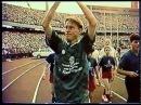 Oleg Blokhin farewell