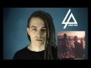 Linkin Park - One More Light (Vocal Cover) Chester Bennington Tribute
