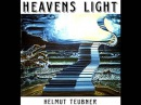 CD Heavens Light - PER-ASTERA-AD-ASTRA Helmut Teubner 1995