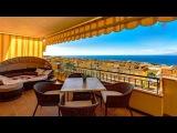VS4188   Апартамент в Playa la Arena