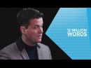 Mindset for IELTS – the new IELTS course from the writers of the test