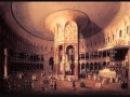 Ottorino Respighi Concerto all'antica P 75 1908