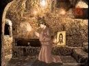 05 05 Преподобный Феодор Сикеот