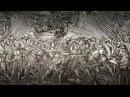Unser liebe Fraue ⚔ Landsknechtlied english translation