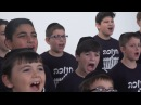 "Hanukkah - New York Boys Choir ""Chanukah"""