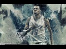 Kevin Durant Mix - Lose Yourself HD