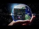 Dj Impuls - Origin Of Life [Electronic Style Release] FREE