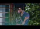 Ferit ♥ Nazli | kiss scene slow motion