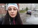 19 ое видео Утро Дубль два Не много о городе
