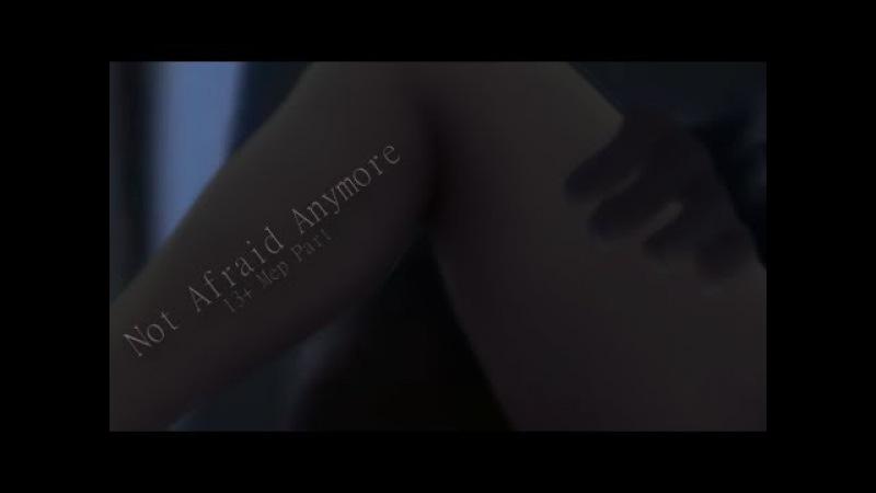 N O T A F R A I D A N Y M O R E [13 MEP Part] (Jack X Elsa)