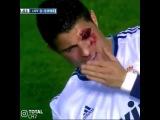 Cristiano Ronaldo 7 CR7