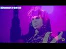 Prince - Pruble Rain ♥♫♪♥70s 80s 90s 西洋音樂社團♥♫♪♥