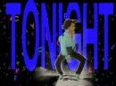Prince - Alphabet Street (Official Music Video)