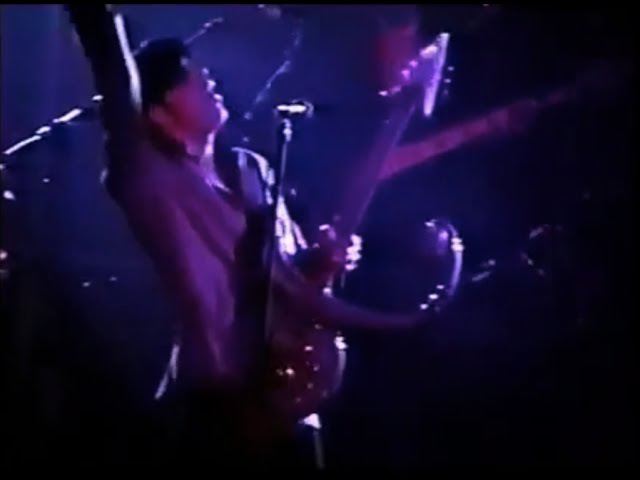 Prince - Joy In Repetition (Live Video) Greatest Guitar Solo Of All Time!