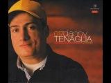 Danny Tenaglia Global Underground 017 London (CD 2)