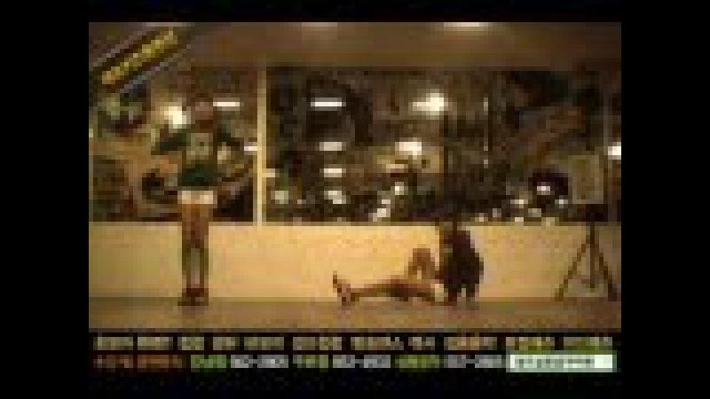 Miss A(미쓰에이) - Breathe k-pop cover dance video@defkidsdance skool(데프키즈댄스스쿨)