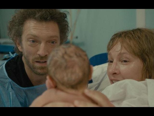 Видео к фильму «Мой король» (2015): Трейлер (русский язык) » Freewka.com - Смотреть онлайн в хорощем качестве