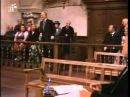 Königlich Bayerisches Amtsgericht 31 Der zerbrochene Masskrug