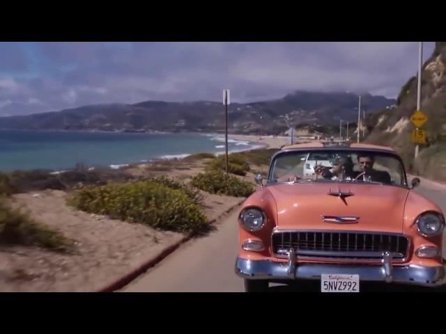 Film erotico Full movie / Zalman King